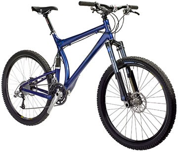 Bikes Blue Book Maverick Matic M Kit
