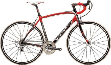 2008 specialized s works roubaix sl dura ace new and used bike value. Black Bedroom Furniture Sets. Home Design Ideas