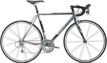 Rt 57 Shimano Ultegra 6800 2014 as well Bmc Timemachine Tm02 Ultegra 226983 1 also P2164000 in addition 351692691391 likewise Aid 716728. on shimano ultegra pedals