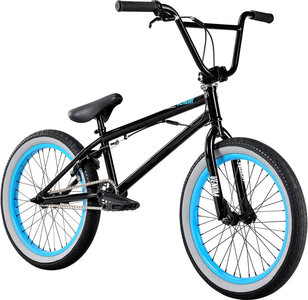 2014 Diamondback Venom Pro New And Used Bike Value