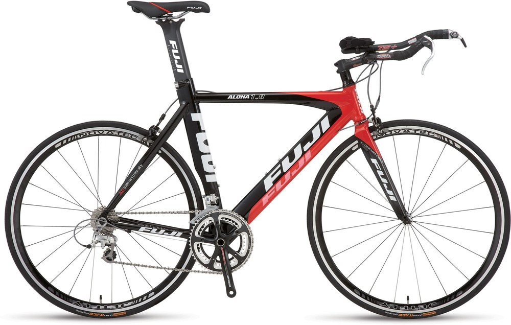 2009 Fuji Aloha 1 0 New And Used Bike Value