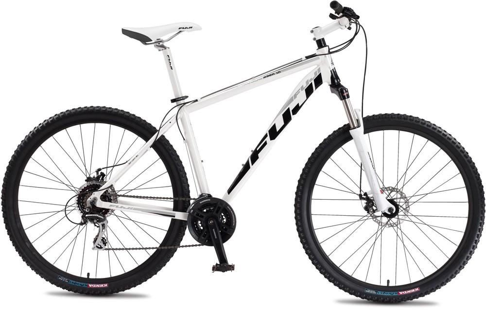 2011 fuji nevada 29er 1 0 new and used bike value best mountain bike tours best mountain bike tours