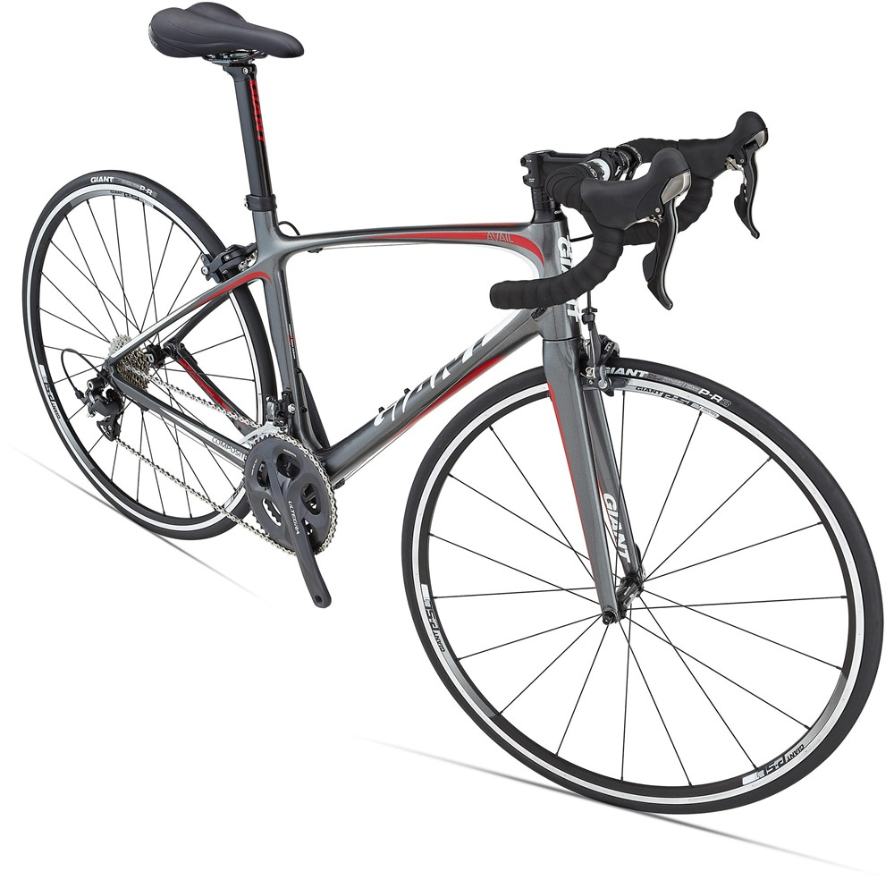 2013 Giant Avail Composite 1 W - Bicycle Details