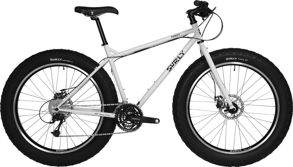 http://cloud.bicyclebluebook.com/zoom/surly_bk3181_12_z.jpg