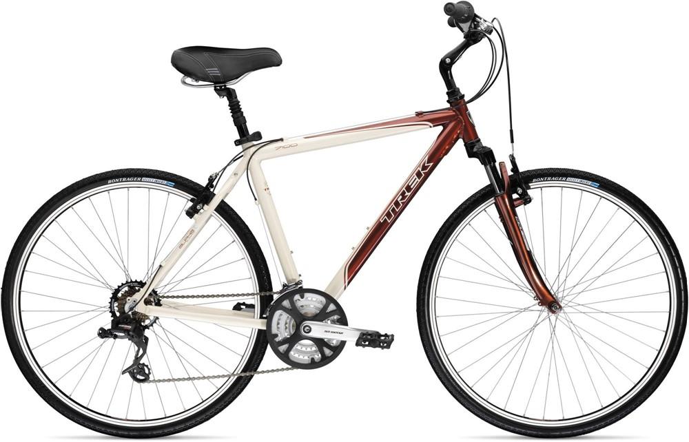 Value Guide - BicycleBlueBook com
